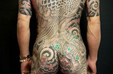 Par tetovējumiem - Page 5 3746